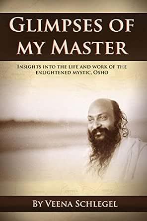 Glimpses of my Master (English Edition) eBook: Veena ...