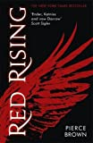 Red Rising: Red Rising Trilogy 1 (The Red Rising Trilogy, Band 1)