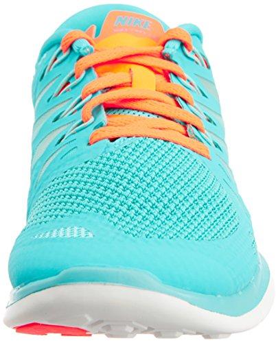 0 Scarpe Hypr Corsa Wmns Da Nike Free Hyper da Jade Crmsn 5 Trq Hypr donna wSWZpBq