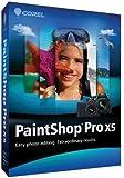 Corel PaintShop Pro X5 (PC)