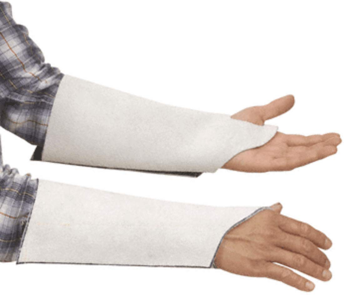 CRL 9'' Wrist and Thumb Joint Protector - Pair by C.R. Laurence