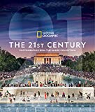 National Geographic The 21st Century: Photographs