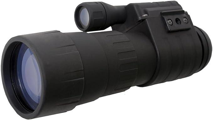 Sightmark Ghost Hunter 2×24 Night Vision Monocular