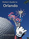 The Visitor's Guide to Orlando focuses on five broad areas of maximum tourist interest within the Greater Orlando environs: Orlando itself, the Disney World, Daytona and Ormond Beach, the Space Coast and Kissimmee and St. Cloud and takes a cl...