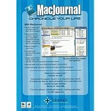 Macjournal 5.0