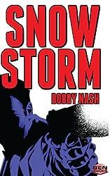 Snow Storm (Volume 2)