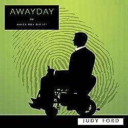 Awayday