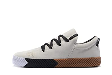 info for 1c97c 32799 Adidas Originals by Alexander Wang mens (USA 9.5) (UK 9) (EU