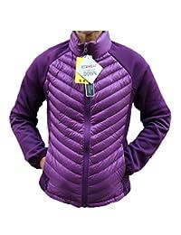 32 Degrees Heat - Women's Ultra Light Down Jacket - Size: SMALL