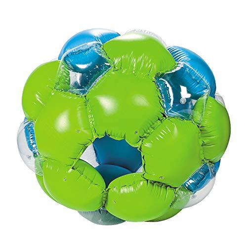 Fun Express - Inflatable Tumble Ball - Toys