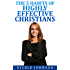 The Bible: Bible Study - The 5 Habits of Highly Effective Christians... (The Bible, Bible Study, Christian, Catholic, Holy Bible)