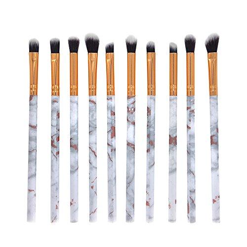 Buy uses for white eyeliner