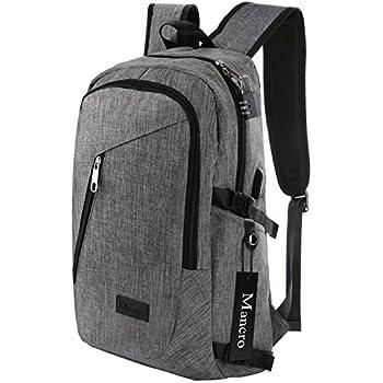 Amazon.com: Kopack Anti theft Shockproof, Lightweight ScanSmart ...