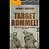 Target Rommel!