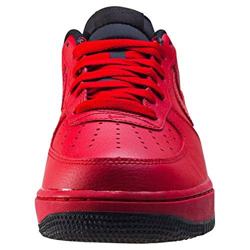 Chaussures Hommes En V `07 Force Air Cuir Nike Les 1 nwx1YwZXq