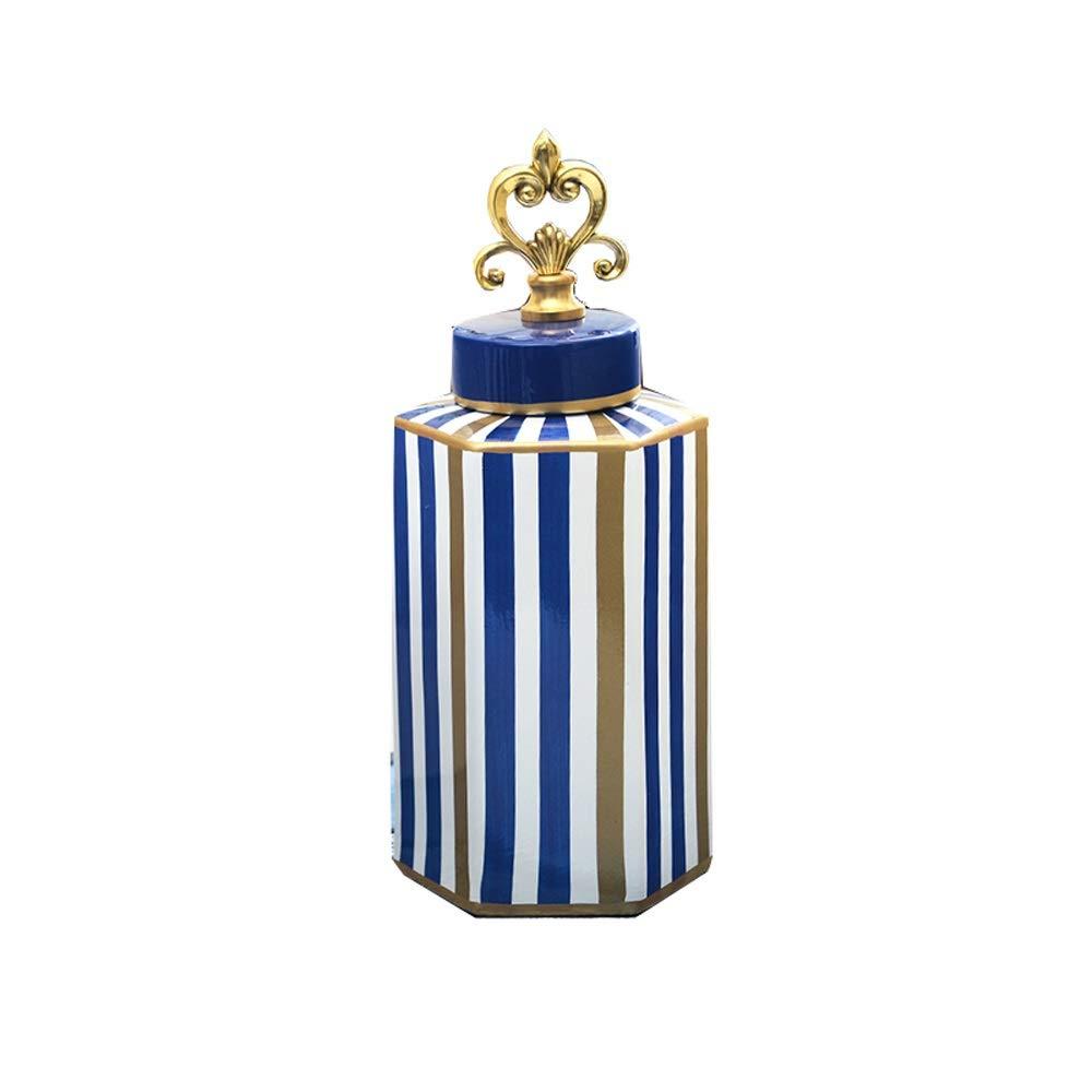 セラミック花瓶用花緑植物結婚式の植木鉢装飾ホームオフィスデスク花瓶花バスケットフロア花瓶 (サイズ さいず : S s) B07RJGYYQC  S s