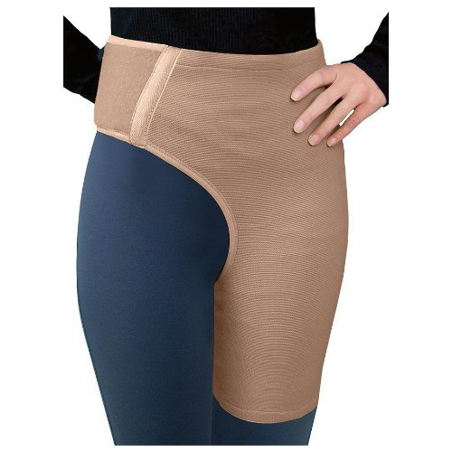 (Hip Protector Size: large)