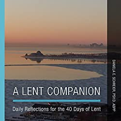 A Lent Companion