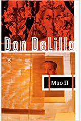 Mao II: A Novel Paperback