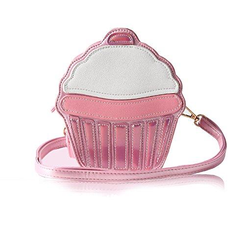 kid purse - 8
