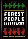 Forest-People Interfaces : Understanding Community Forestry and Bio-Cultural Diversity, , 9086861938