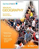 Geography, David Redfern and Malcolm Skinner, 1444112570