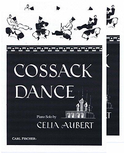 cossack-dance-piano-solo-by-celia-aubert