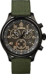 Image of the product Timex Mens TW4B10300 that is listed on the catalogue brand of Timex.
