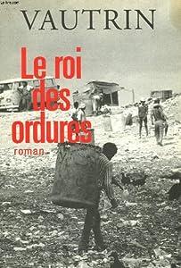 """Afficher """"Roi des ordures (Le)"""""""
