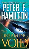 The Dreaming Void (Commonwealth: The Void Trilogy)