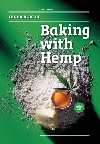 The-High-Art-of-Baking-with-Hemp
