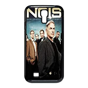 Generic Case Ncis For Samsung Galaxy S4 I9500 463X5D8106