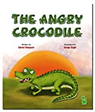 The Angry Crocodile