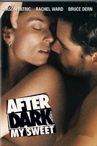 after-dark-my-sweet