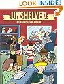 Unshelved