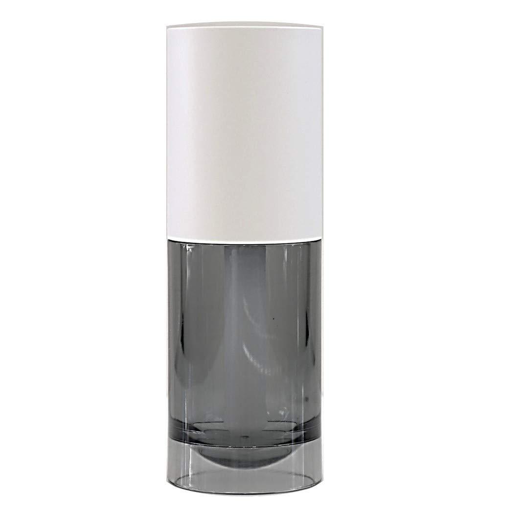 特価商品  cado ポータブルディフューザー BM-E20 ピーズガード除菌消臭用噴霧器 B07MJZW9P1 超音波3段階間欠運転式 (ホワイト色) B07MJZW9P1, イワヌマシ:f6b27a27 --- irlandskayaliteratura.org