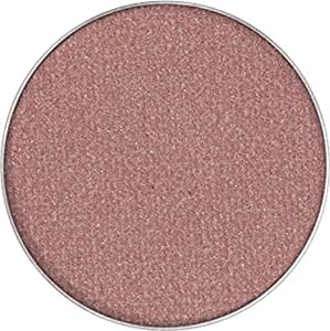 KRYOLAN EYE SHADOW IRIDESCENT REFILL - ROSE QUARTZ G