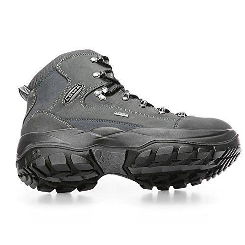 Mid De Renegate 5937 Work Chaussures Gtx® Sécurité Lowa Multicolore Yq4UCC