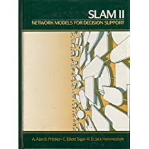 Slam II: Network Models for Decision Support