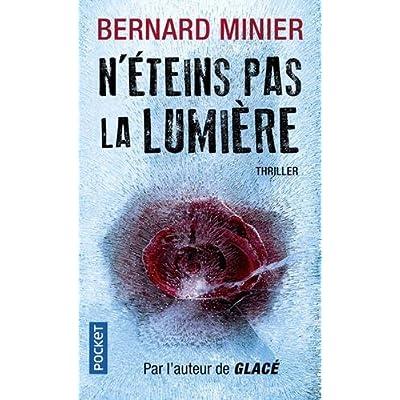 N'éteins pas la lumière (French Edition)