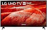 Best 80 Inch Tvs - LG 86 Inch LED 4K UHD HDR Smart Review