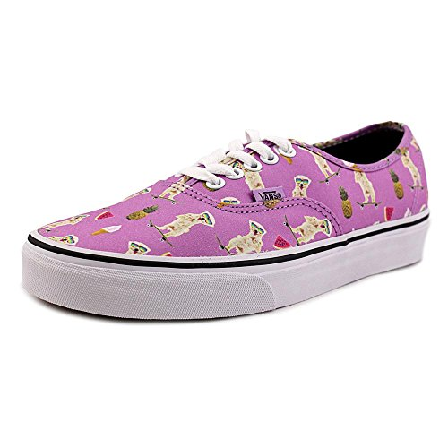 Vibes Violet African Vans Pool Authentic White True Px0qnFZEw