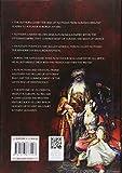 Ali Pasha, Lion of Ioannina: The Remarkable Life of the Balkan Napoleon