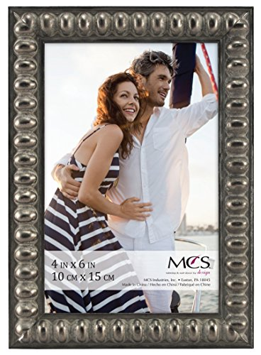 mcs-pewter-bead-frame-4-by-6-inch