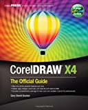 CorelDRAW X4, Steve Bain and Gary David Bouton, 0071545700