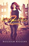 Apocalypse Z: Book 1 (Rise of the Undead)