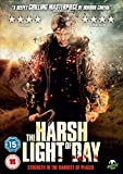 The Harsh Light of Day (Monster Pictures) [DVD]