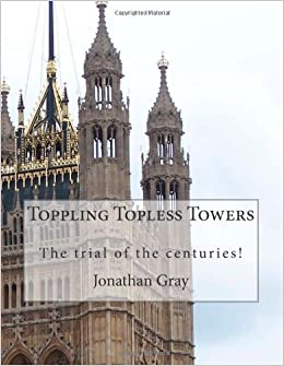 When towers topple