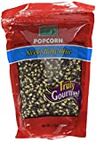 Blue Popcorn 2 Pounds