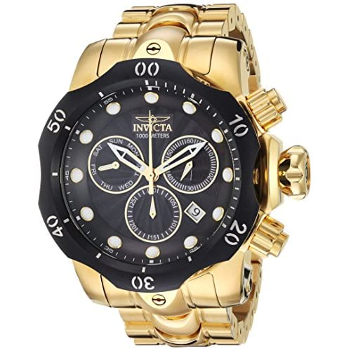 Invicta Men's...